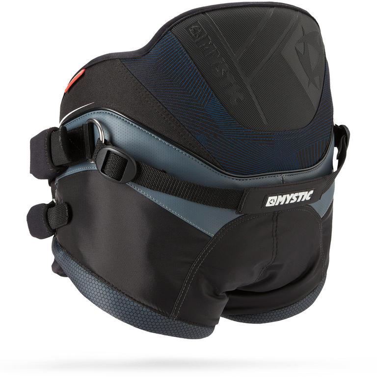 MYSTIC(ミスティック) Force shield Seat harness [35003.140510] メンズ マリンスポーツウェア ハーネス