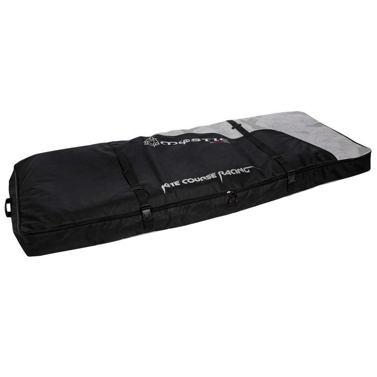 MYSTIC(ミスティック) Kite Course Racing Boardbag [35006.120840] スポーツ・アウトドア カイトボードウェア カイトボードバック
