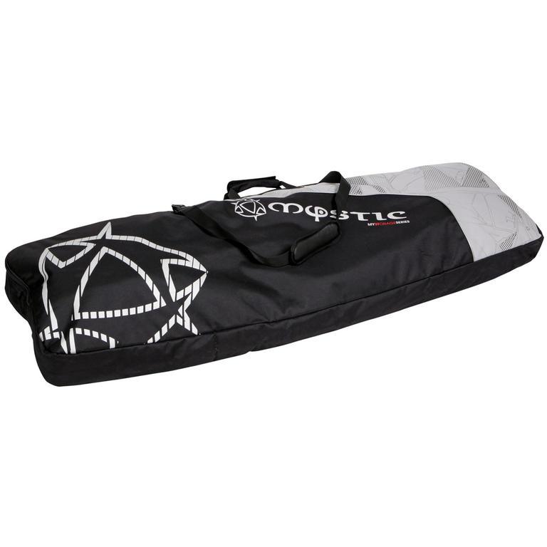 MYSTIC(ミスティック) Venom Double Boardbag [35006.090015] スポーツ・アウトドア カイトボードウェア カイトボードバック
