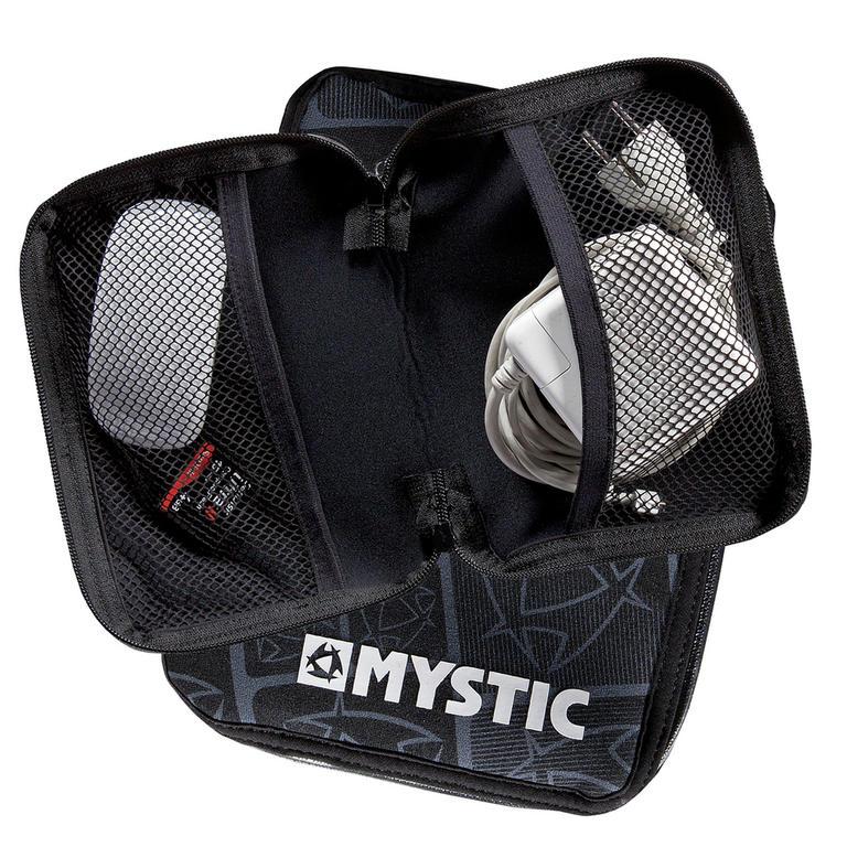 MYSTIC(ミスティック) Cable Sleeve Soft [35008.130810] バッグ PC・ガジェットバッグ