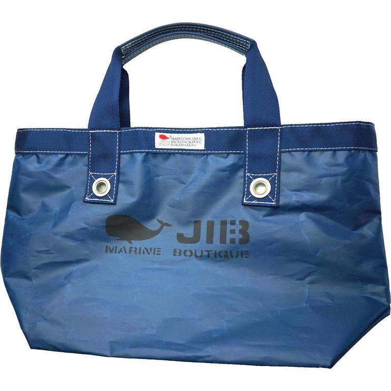JIB(ジブ) オープントート(inner zip) S [TFS63] バッグ トートバッグ