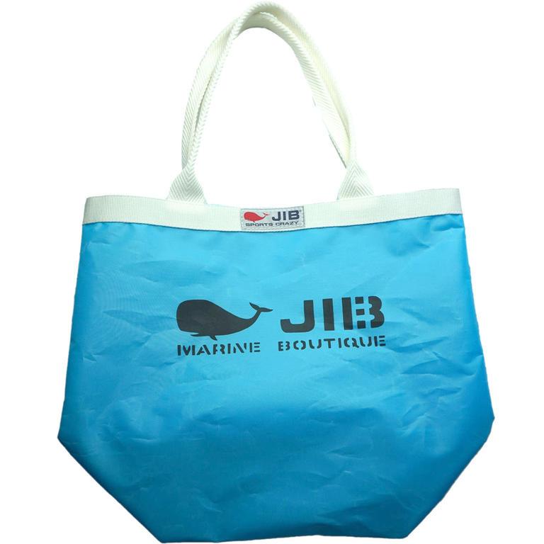 JIB(ジブ) バケツトートスタンダード春夏キナリ [BK33] バッグ トートバッグ