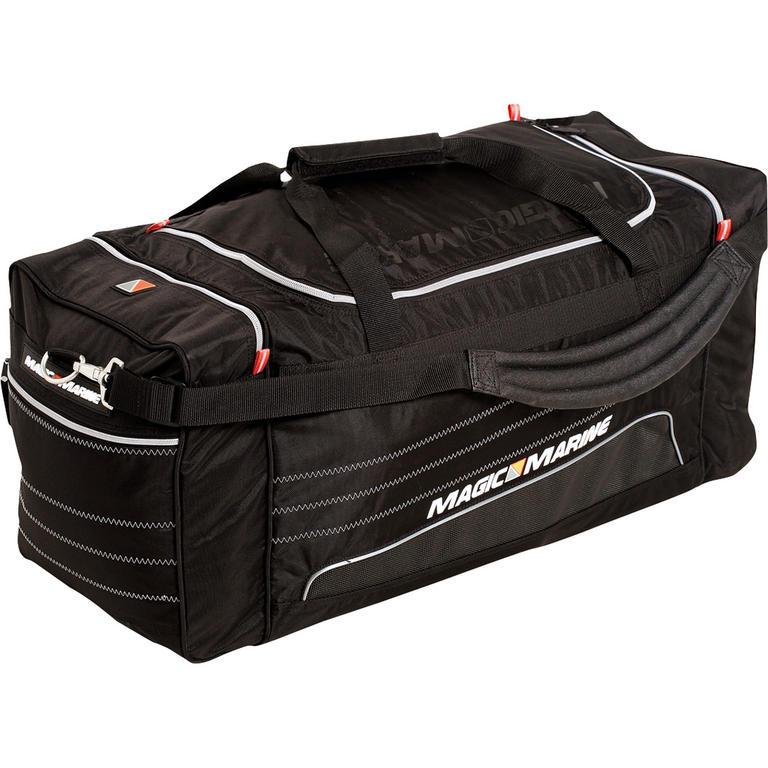 MAGIC MARINE(マジックマリン) SAILING BAG XL 大容量防水セーリングバッグ [15008.080903] バッグ トラベルバッグ ボストンバッグ・ダッフルバッグ