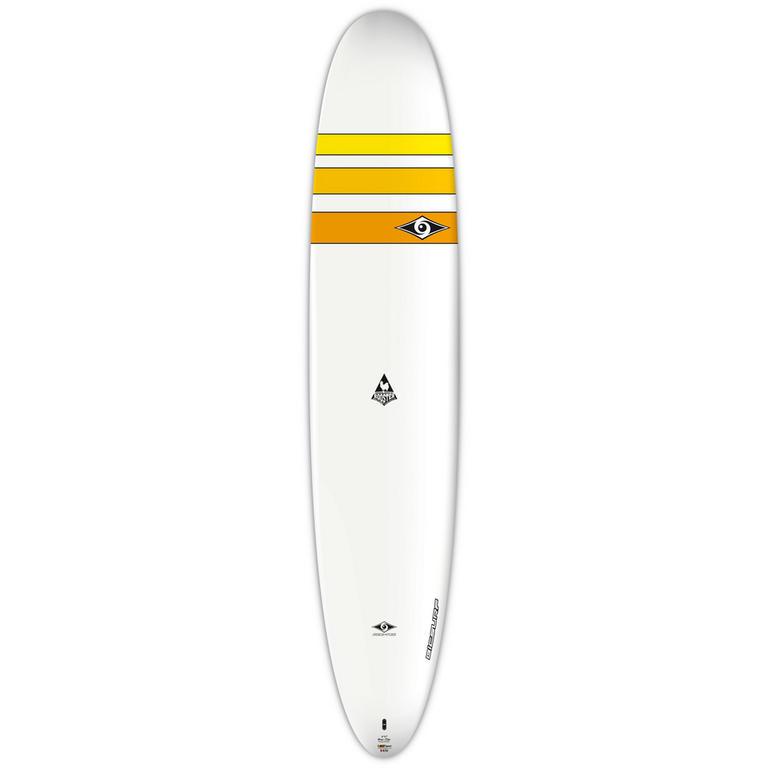 BIC SPORT(ビックスポーツ) 9'4 Noserider Longboard [100230] ボード サーフボード EPSボード