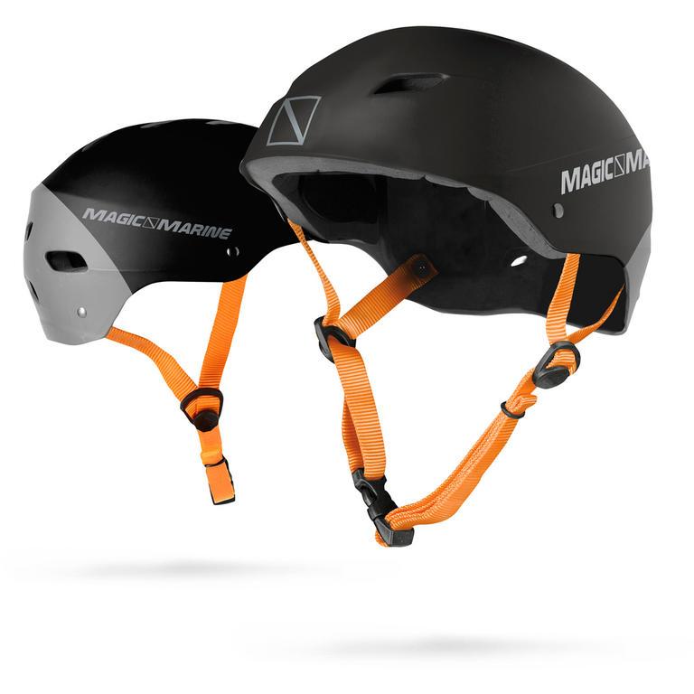 MAGIC MARINE(マジックマリン) ULTIMATE HELMET [15009.140060] メンズ 帽子 ヘルメット