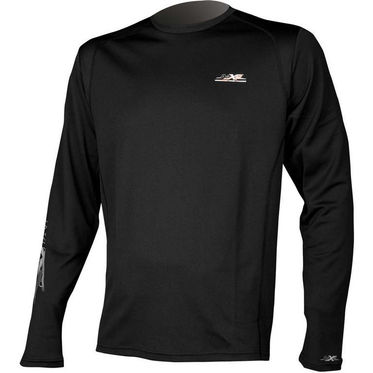 MAGIC MARINE(マジックマリン) WAVE RACING TEE 長袖吸汗速乾シャツ [15105.120225] メンズ メンズファッション Tシャツ