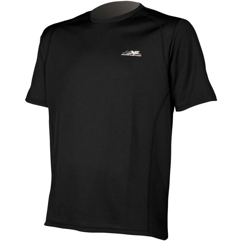 MAGIC MARINE(マジックマリン) HANK RACING TEE 半袖吸汗速乾シャツ [15105.120205] メンズ メンズファッション Tシャツ