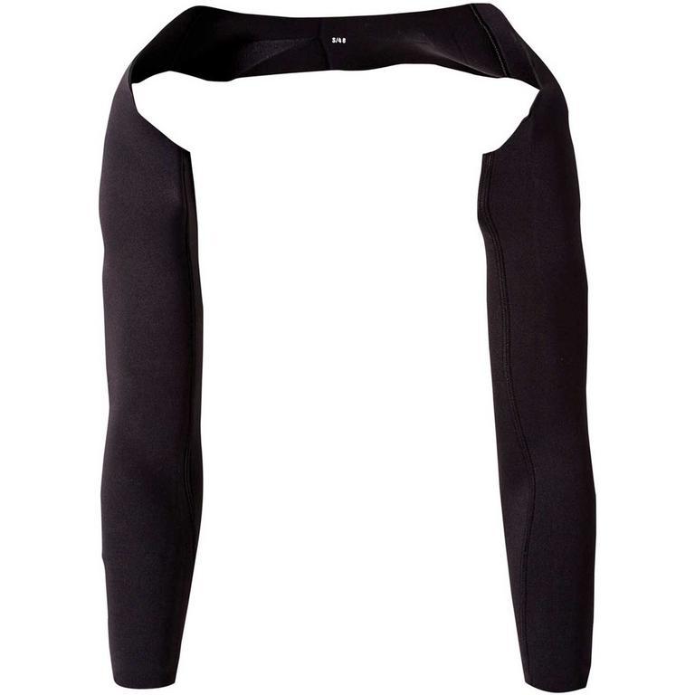 MAGIC MARINE(マジックマリン) ARMSET CONTINUED LADIES ウェットスーツの袖 レディース [15001.066904] レディース ウェットスーツ アクセサリー