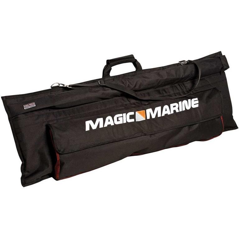 MAGIC MARINE(マジックマリン) SLE Foil Bag レーザー級リグバッグ [15008.086874] アクセサリー&パーツ ヨットアクセサリー ディンギー用品