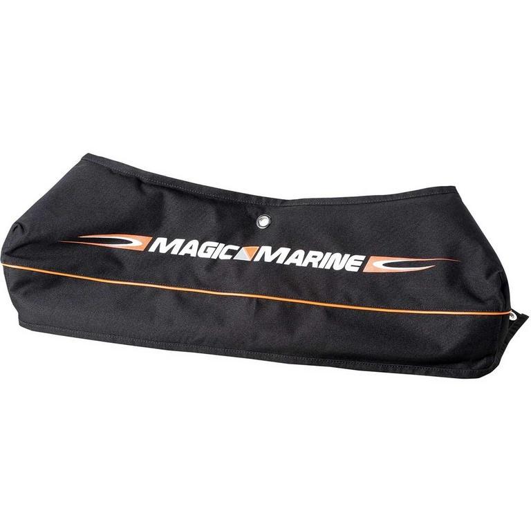 MAGIC MARINE(マジックマリン) OPTIMIST BOAT BUMPER [15008.086869] アクセサリー&パーツ ヨットアクセサリー ディンギー用品