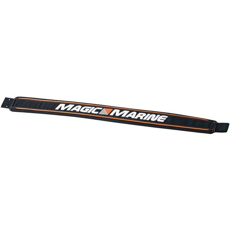 MAGIC MARINE(マジックマリン) HIKING STRAP LASER RACE [15008.110760] アクセサリー&パーツ ヨットアクセサリー ディンギー用品