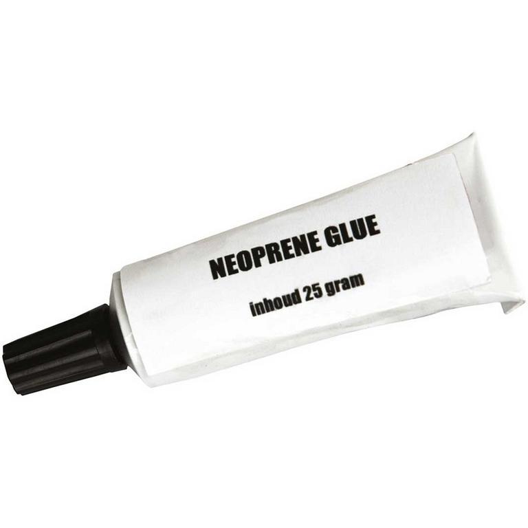 MAGIC MARINE(マジックマリン) REPAIR NEOPRENE GLUE ウェットスーツボンド 修理補修用接着剤 [15009.063221] メンズ ウェットスーツ アクセサリー