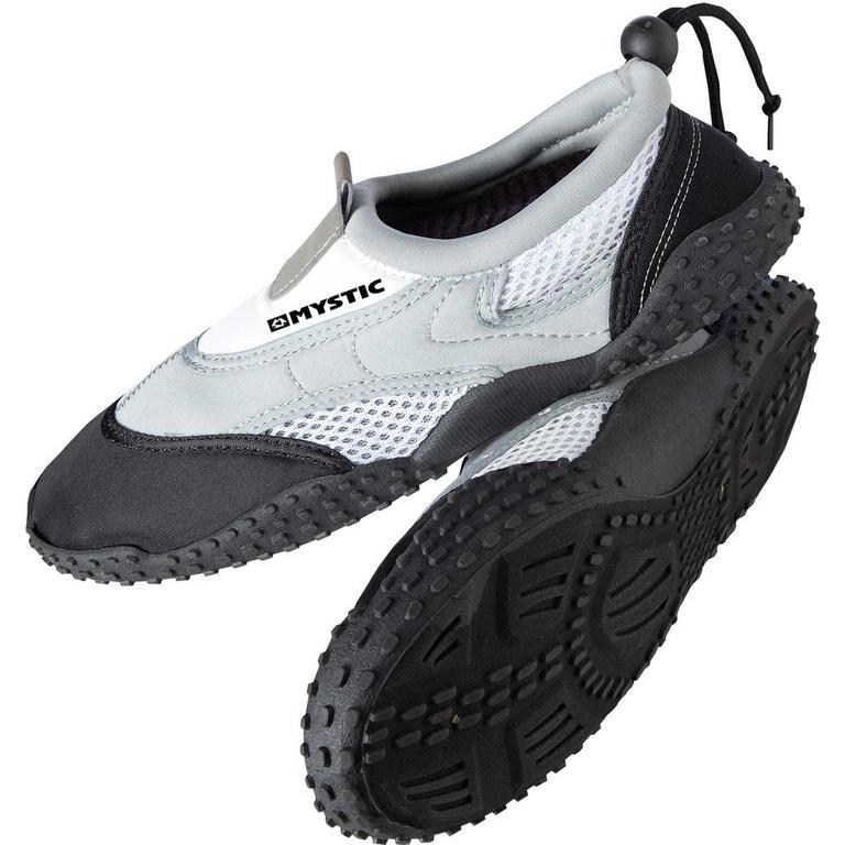 MYSTIC(ミスティック) Aqua Walker Shoe [35002.130490] メンズ フットウェア シューズ
