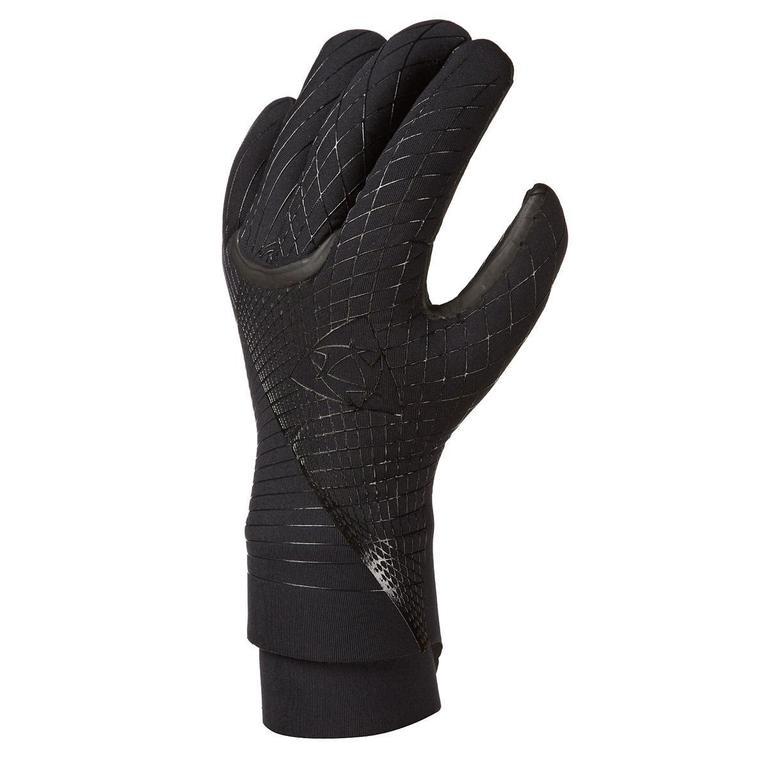 MYSTIC(ミスティック) Jackson Semi Dry Glove 3mm ネオプレングローブ [35002.130450] メンズ マリンスポーツウェア グローブ