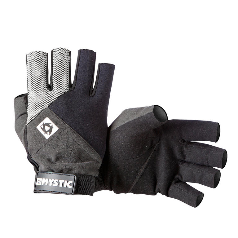 MYSTIC(ミスティック) Neo Rash Glove S/F ネオプレングローブ ショートフィンガー [35002.130455] レディース マリンスポーツウェア グローブ