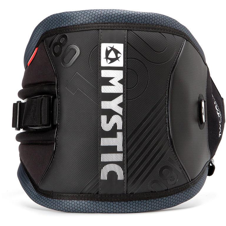 MYSTIC(ミスティック) 2face Wave Harness [35003.140490] メンズ マリンスポーツウェア ハーネス