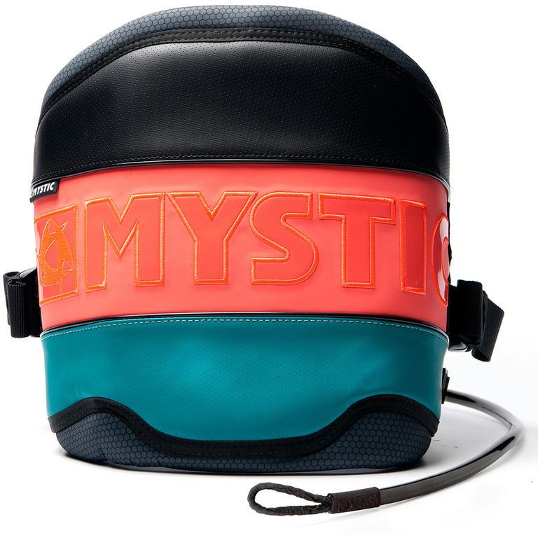 MYSTIC(ミスティック) Drip Multi-use Waist Harness マルチユースハーネス [35003.140500] メンズ マリンスポーツウェア ハーネス