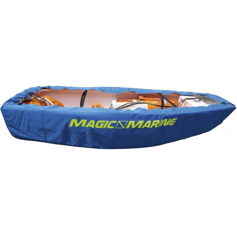 MAGIC MARINE(マジックマリン) OPTIMIST BOTTOM COVER [15008.140230] アクセサリー&パーツ ヨットアクセサリー ヨットカバー