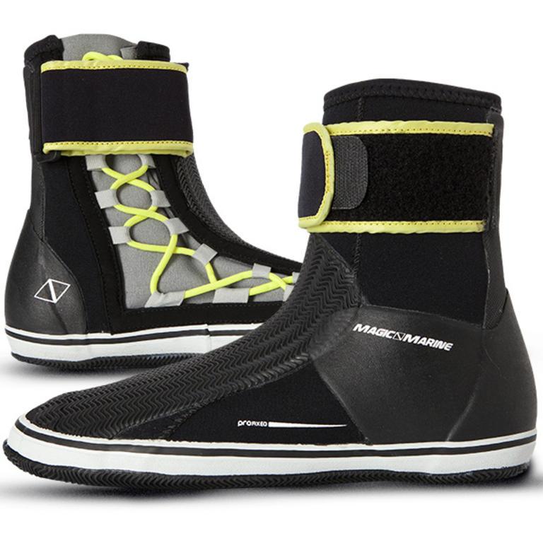 MAGIC MARINE(マジックマリン) TENSION BOOT ソフトソールブーツ [15002.140445] メンズ フットウェア ブーツ