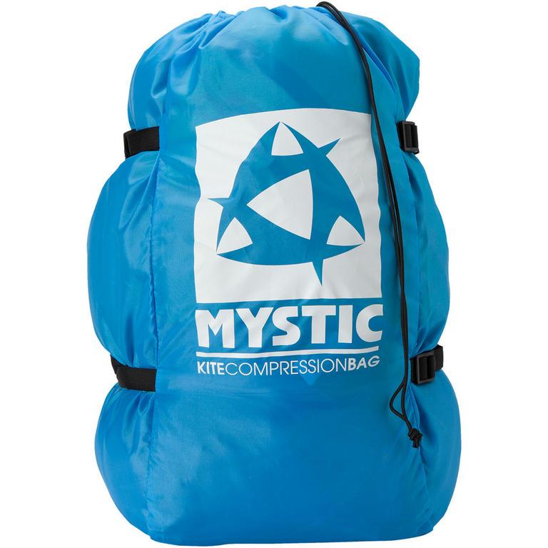 MYSTIC(ミスティック) Compression bag [35006.140630] バッグ トラベルバッグ