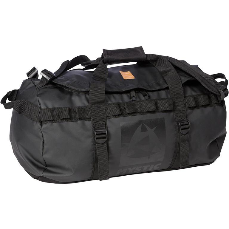 MYSTIC(ミスティック) Sportsbag semi dry 32L [35008.140585] バッグ トラベルバッグ ボストンバッグ・ダッフルバッグ