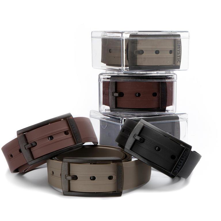MYSTIC(ミスティック) Block Belt [35011.140910] メンズ メンズファッション ボトムス