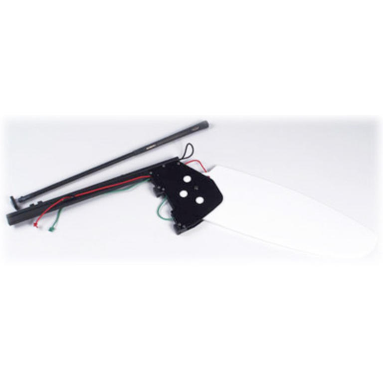 BIC SPORT(ビックスポーツ) Rudder (complete) [31628] アクセサリー&パーツ ヨットアクセサリー オープンビック アクセサリー