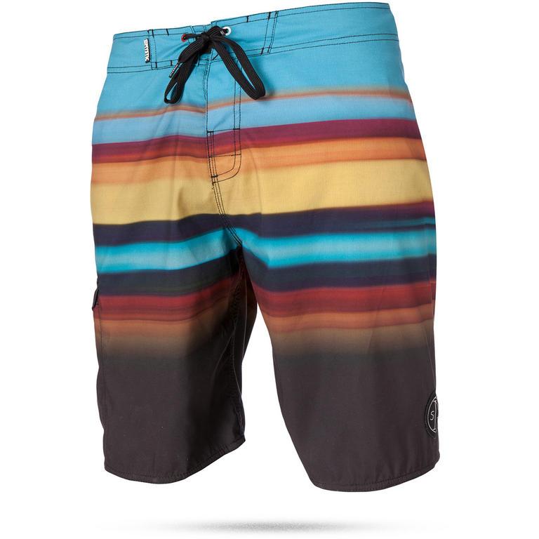 MYSTIC(ミスティック) Tranquilo Boardshort (21,5'') [35107.140260] メンズ マリンスポーツウェア サーフパンツ