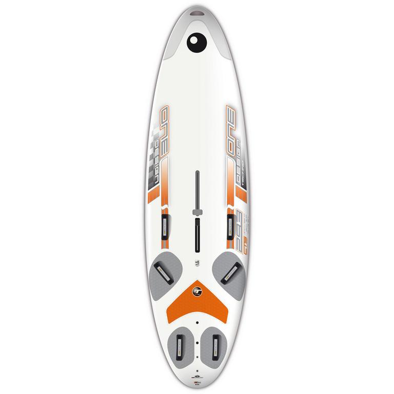 BIC SPORT(ビックスポーツ) Techno 293OD [P5382] ボード ウィンドサーフ ボード