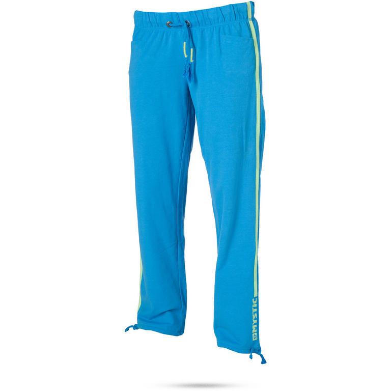 MYSTIC(ミスティック) Groovy Pants [35106.140450] レディース レディースファッション ボトムス