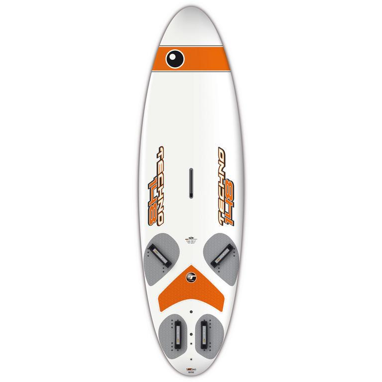 BIC SPORT(ビックスポーツ) TECHNO 148 [100312] ボード ウィンドサーフ ボード