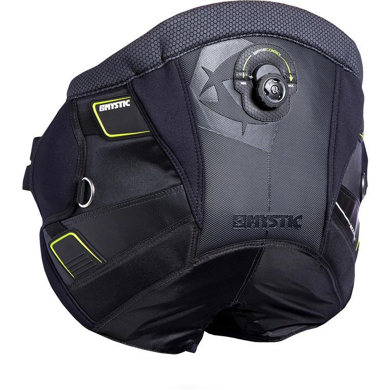 MYSTIC(ミスティック) Mecto BOA Seat harness ウインドサーフ・シートハーネス [35003.130550] メンズ マリンスポーツウェア ハーネス