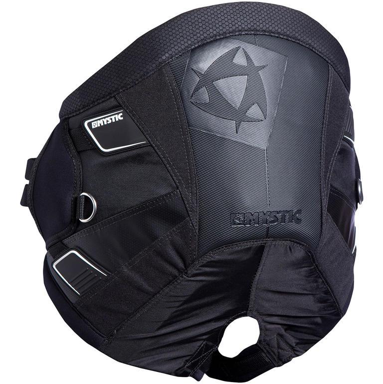 MYSTIC(ミスティック) Supporter Waist seat harness [35003.150630] メンズ マリンスポーツウェア ハーネス