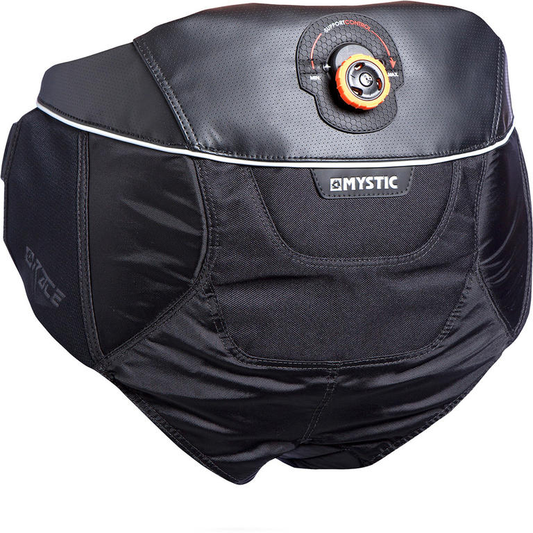 MYSTIC(ミスティック) Race BOA Windsurf seat harnesses シートハーネス [35004.130615] メンズ マリンスポーツウェア ハーネス