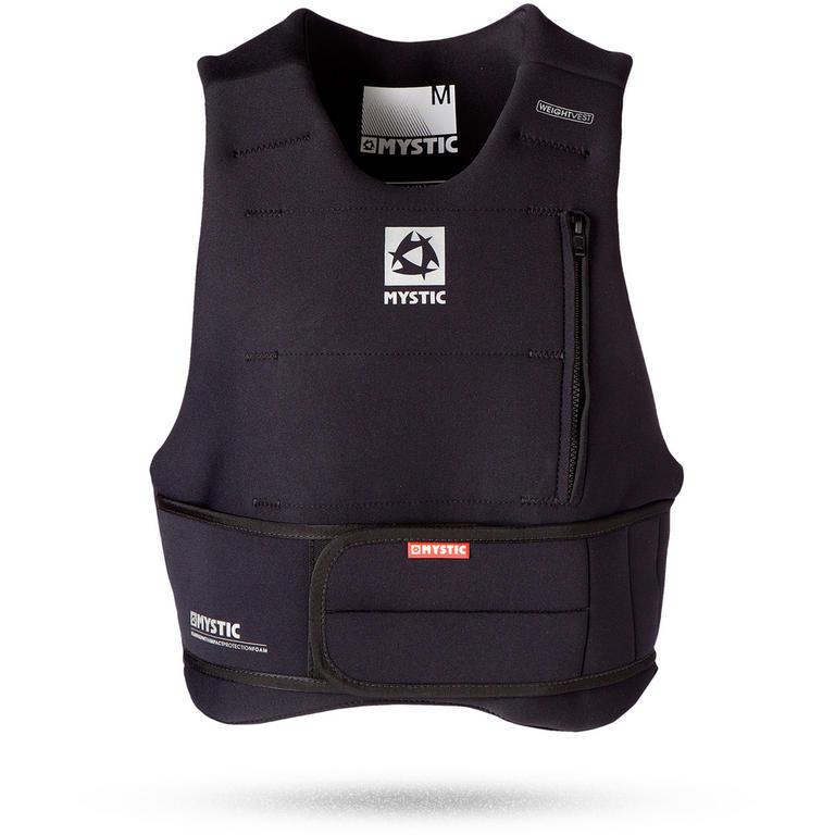 MYSTIC(ミスティック) Impact Weight vest ウインドサーフィン用ウエイトベスト [35005.140310] スポーツ・アウトドア ウィンドサーフウェア インパクトベスト・浮力体