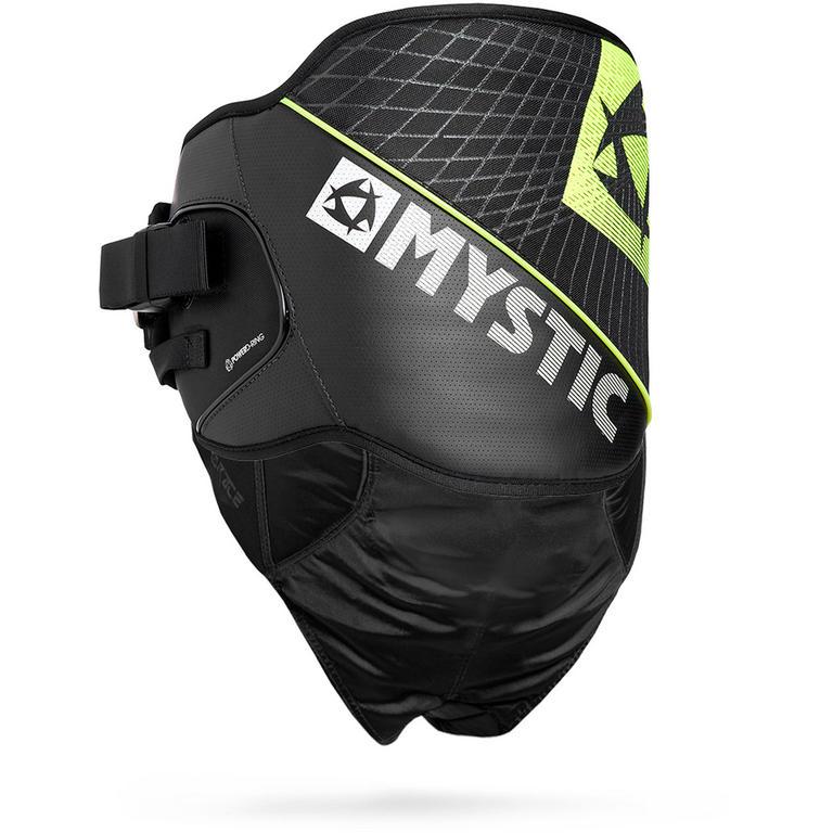 MYSTIC(ミスティック) Star Waist seat harness メンズ マリンスポーツウェア ハーネス
