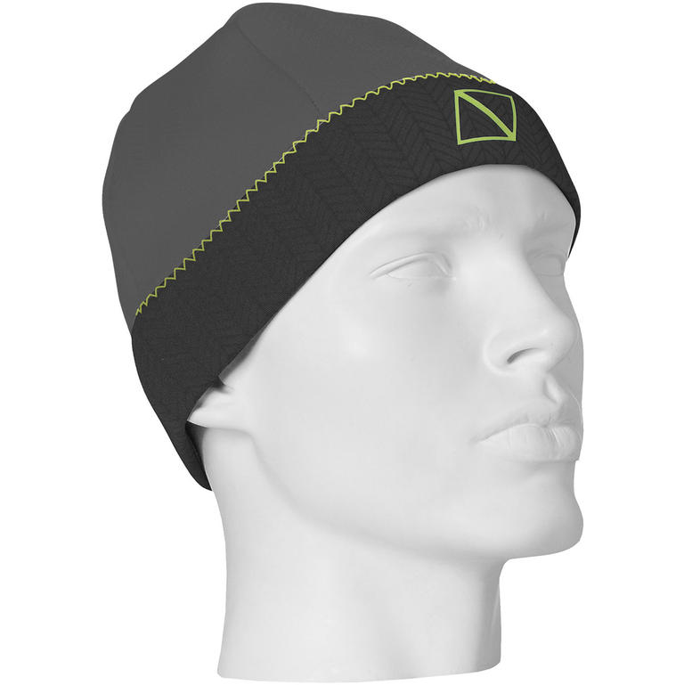 MAGIC MARINE(マジックマリン) NEO BEANIE ネオプレンビーニー [15003.150170] メンズ 帽子 ビーニー・ニット帽