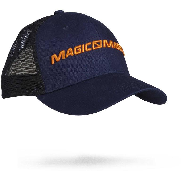MAGIC MARINE(マジックマリン) BUNGEE CAP [15110.160595] メンズ 帽子 キャップ