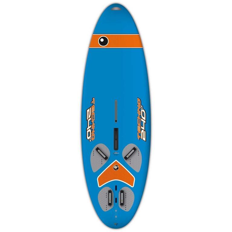 BIC SPORT(ビックスポーツ) TECHNO 240D [100746] ボード ウィンドサーフ ボード