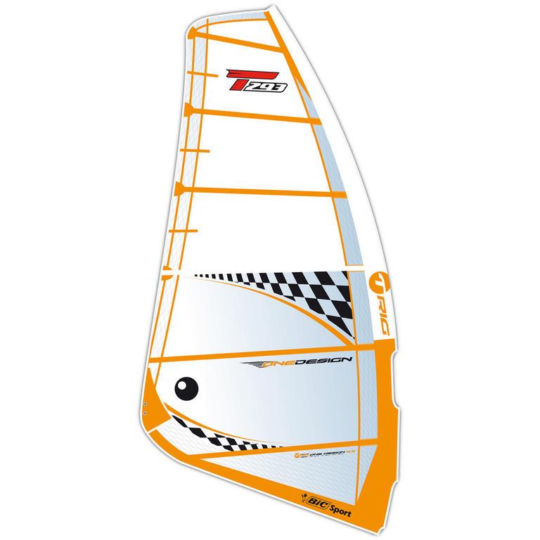 BIC SPORT(ビックスポーツ) Sail One Design 8,5 [100346] ボード ウィンドサーフ セイル