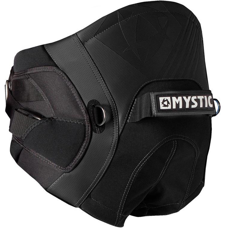 MYSTIC(ミスティック) Aviator Seat harnesses [35003.150560] メンズ マリンスポーツウェア ハーネス