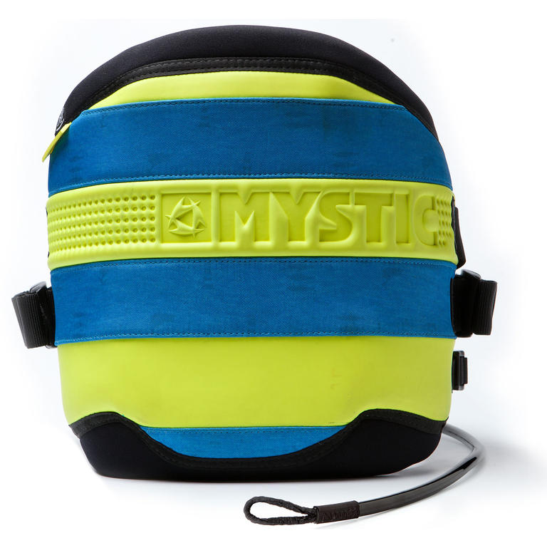 MYSTIC(ミスティック) Drip Waist harness マルチユースハーネス [35003.150615] メンズ マリンスポーツウェア ハーネス
