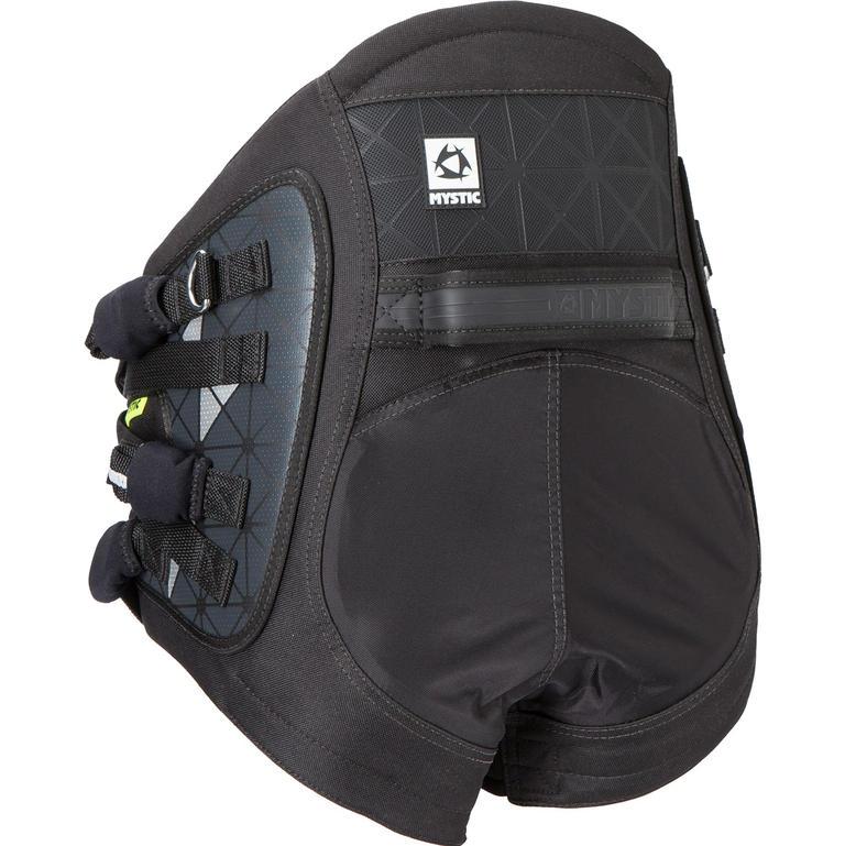 MYSTIC(ミスティック) Comforter Seat harness [35003.150625] メンズ マリンスポーツウェア ハーネス