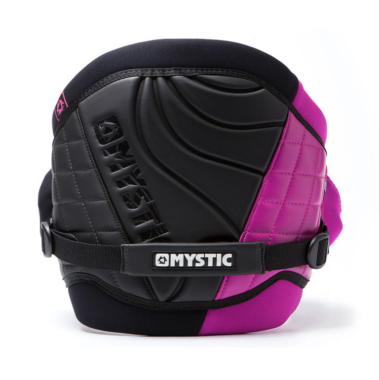 MYSTIC(ミスティック) Dutchess Waist harness レディースマルチユースハーネス [35003.150640] レディース マリンスポーツウェア ハーネス
