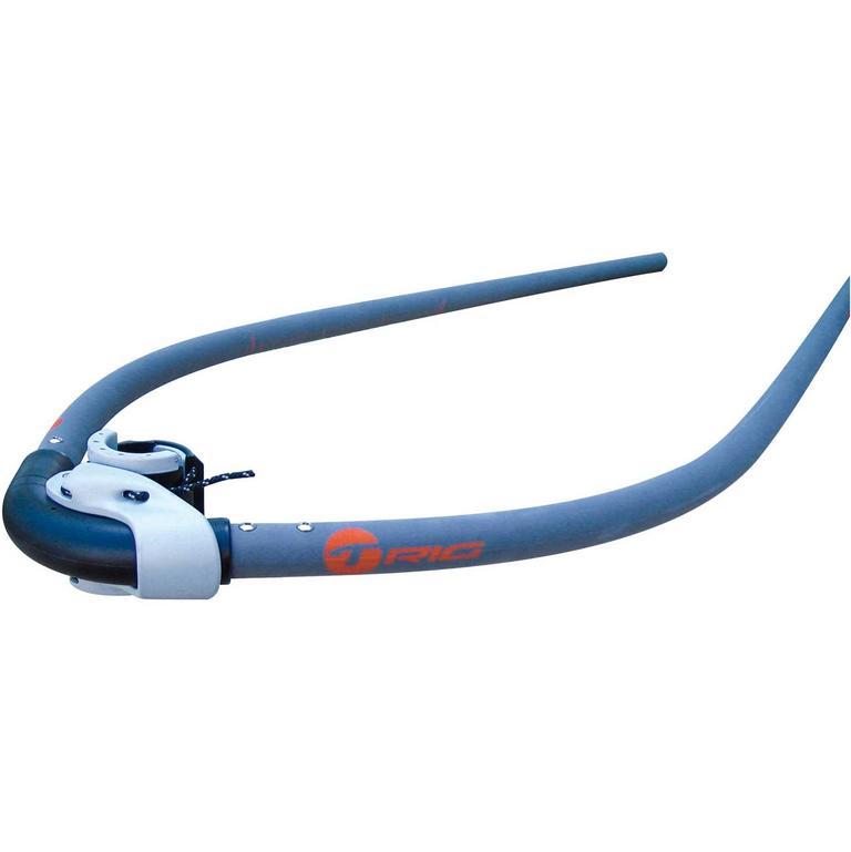 BIC SPORT(ビックスポーツ) One Design 205-255 [53405] ボード ウィンドサーフ ブーム