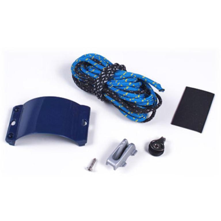 BIC SPORT(ビックスポーツ) Adjustable outhaul kit forT293OD [31462] アクセサリー&パーツ ウィンドサーフィンアクセサリー 備品