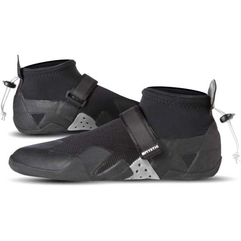 MYSTIC(ミスティック) Reef Round-toe shoe (3mm) [35002.150545] メンズ フットウェア シューズ