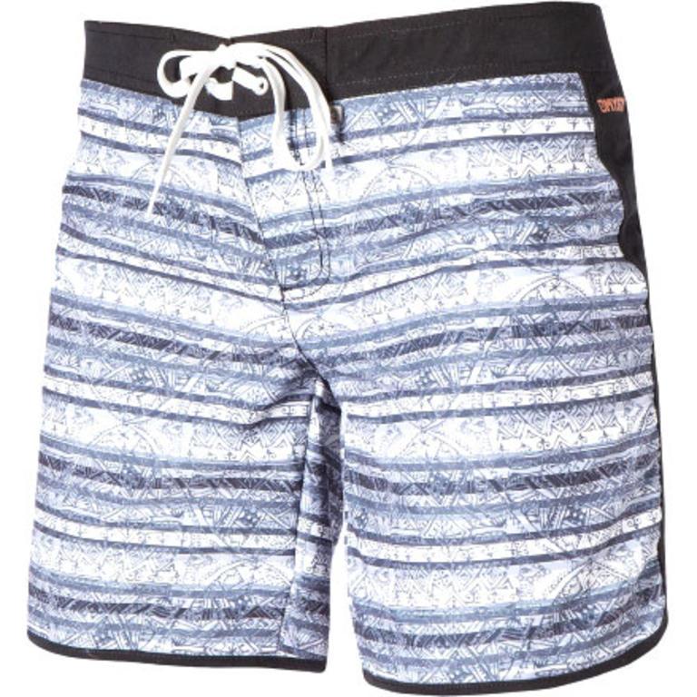 MYSTIC(ミスティック) Souiri Boardshort (15,5'') レディース サーフパンツ ショートパンツ [35107.150605] レディース 水着 ボードショーツ・サーフパンツ