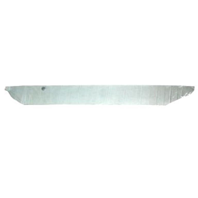 BIC SPORT(ビックスポーツ) Yakkair 1PU Bladder Right [31582] アクセサリー&パーツ カヤックアクセサリー