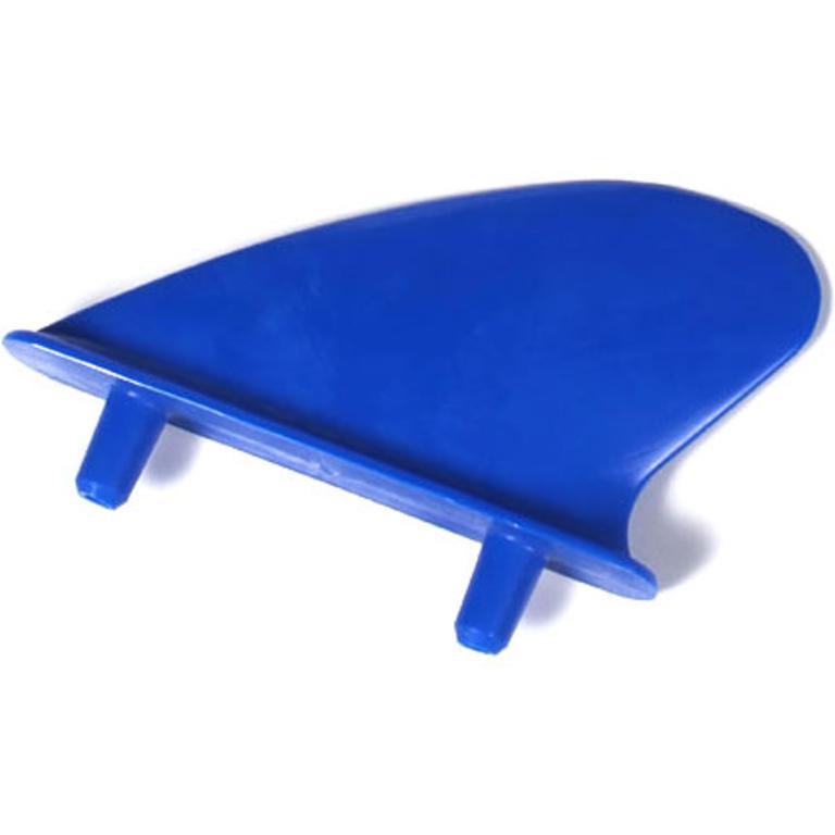 BIC SPORT(ビックスポーツ) G-Board Large Blue Fin [30645] アクセサリー&パーツ サーフィンアクセサリー フィン